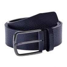 Hugo Boss Sander Belt Men