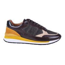 Hugo Boss Element Runn Shoes Men