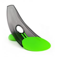 Puttout Pressure Putt Trainer (green) Not Applicable