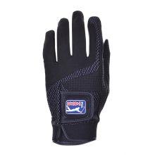 Pga Tour Weather Tech Aw Men's Glove Men