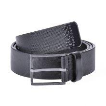 Hugo Boss Trilos Sz35 Belt Men