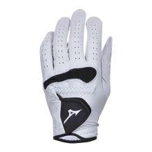 Mizuno Comfy Leather Glove Men