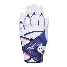 Mizuno Crossfit Men's Glove Men