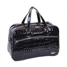 Ouul Alligator Duffle Bag Not Applicable