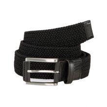 Puma X Weave '21 Belt (Puma Black)